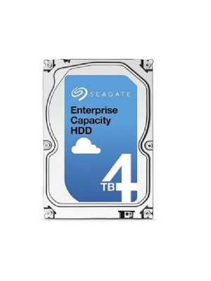 Seagate 1TB Enterprise 512n 3.5' 7.2K SATA, 128MB Cache, 5 Years Warranty (LS) please offer HAS-ST1000NM0008