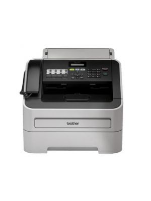 Brother 2950 Laser Fax PLAIN PAPER FAX WITH HANDSET