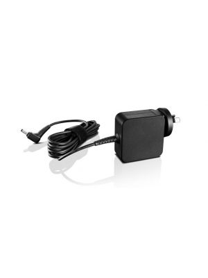 Lenovo 45W AC Wall Adapter Compatible with various Yoga and IdeaPad notebooks