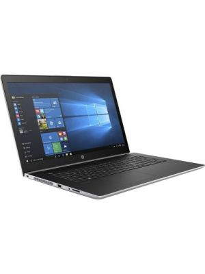 HP ProBook 470 G5 2WK17PA Notebook 17.3' FHD Intel i7-8550U 16GB DDR4 512GB SSD Geforce 930MX 2GB VGA HDMI USB-C Win 10 Pro Backlite Keyboard 2.5kg