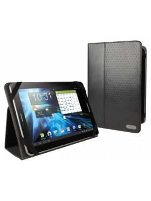Archive Folio 7' Tablet Case Suits all 7' Tablet