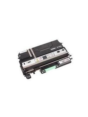 Brother WT-100CL Waste Toner for DCP-9040CN, MFC-9440CN