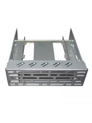 TGC Chassis Accessory SATA 5.25' to 3.5' HDD Converter