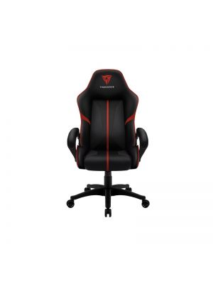 ThunderX3 BC1 Series Gaming Chair - Black/Red