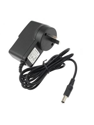 Escene AD200 Power Adapter for ES/DS/WS 2xx series IP Phone