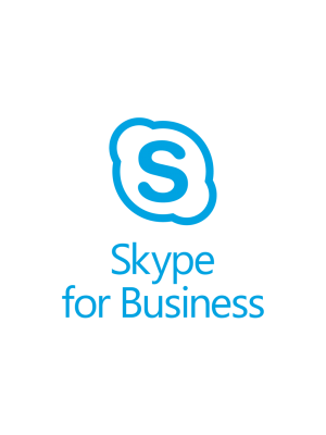 Yealink - Skype For Business Key - Use on Yealink T46/T48 - CP960