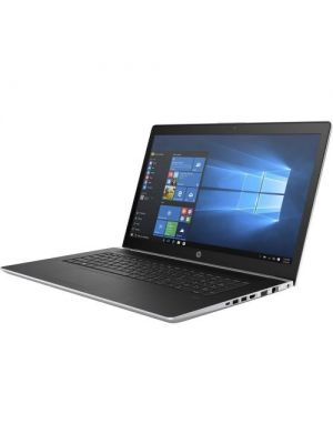HP ProBook 470 G5 2WK18PA Notebook 17.3' FHD Intel i7-8550U 8GB DDR4 1TB HDD Geforce 930MX 2GB VGA HDMI USB-C Win 10 Pro Backlite Keyboard 2.5kg