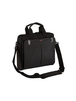Targus 15.6' Classic Topload Laptop Case - with IPAD and TABLET Compartment - CN515AU
