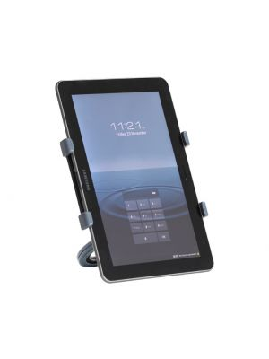 Atdec Visidec VTB-US Stand for Tablet, Up to 10'